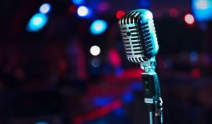 אמן הראפ 'ספיריט' בסינגל חדש: 'קורא לך'