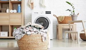 הטעות שכל אישה עושה עם הכביסה בבית