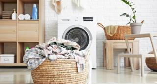 זו הטעות שכל הנשים עושות עם הכביסה בבית
