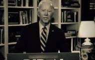 """הרפובליקנים לועגים: """"מה קרה לג'ו ביידן?"""""""