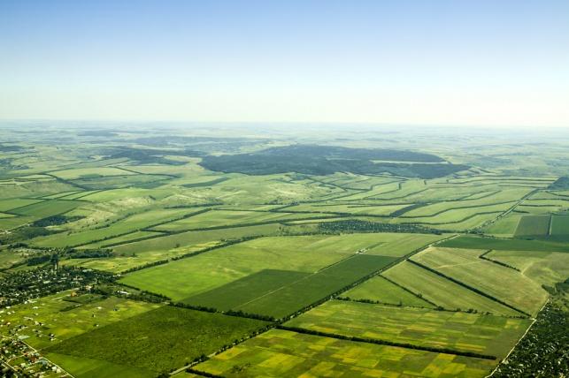 הסוף להונאות בשיווק קרקעות חקלאיות