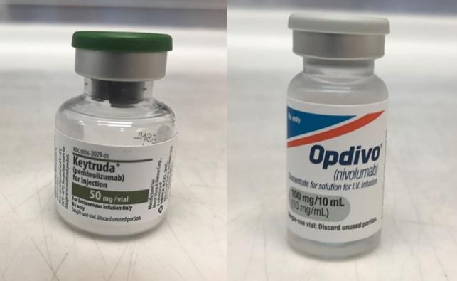 התרופות שנגנבו