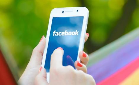 גלישה בפייסבוק - זיוף? פייסבוק מחקה 30 אלף חשבונות