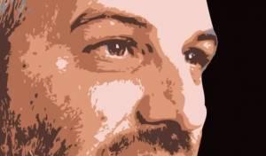 חגי רוסנק בסינגל חדש מפרויקט אבוטבול