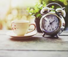 תזונאית: מדוע אסור לשתות קפה על הבוקר