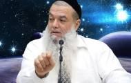 הרב יגאל כהן בוורט לפרשת לך לך • צפו
