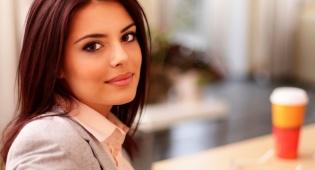 הסוד נחשף: מה נשים באמת רוצות
