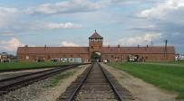 בני ביגון בסינגל חדש לזכר קדושי השואה