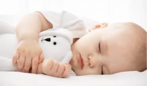 היינו חייבים לבדוק: על מה תינוקות חולמים?
