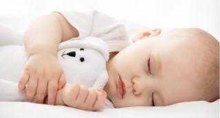 היינו חייבים לבדוק את זה: על מה תינוקות חולמים?