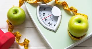 יש תקווה: הסודות לירידה במשקל לאחר גיל 40