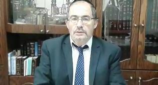 הוורט על הפרשה במרוקאית - פרשת ואתחנן • וורט במרוקאית ובעברית