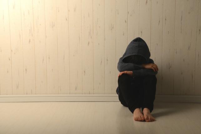 הרוקח התבלבל והילד סבל מהזיות חמורות