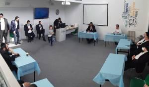 באלעד אישרו: לא יפתחו מוסד ספרדי חדש