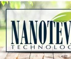 ננו טבע. - ננו טבע: פריצת דרך טכנולוגית במיצוי צמחים