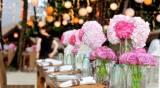אירועים קטנים, אינטימיים, כאלה שכל האורחים מוכרים לבני הזוג, יכולים לייצר הרבה יותר שמחה