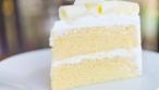 יפה כלבנה: עוגת שכבות שתפאר כל אירוע