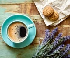 האם אתם שוברים את 'כלל הזהב' של הכנת קפה?