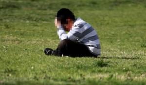 כתב אישום נגד חרדי שתקף ילדים בירושלים