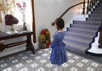 לסטייל אין גיל: הילדים הכי אופנתיים באינסטגרם