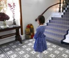 חנה'לה ושמלת השבת בגרסה המודרנית