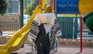 המתווה: העסקים לא ייפתחו, בתי הכנסת כן