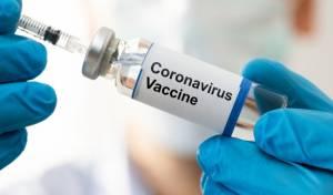 'מודרנה': החיסון נגד קורונה יעיל ב-94.5%
