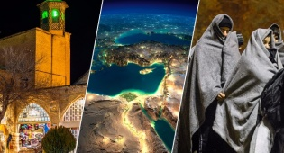 ארכיון - הסיכום השבועי: זה מה שקרה בעולם הערבי