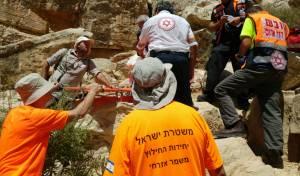אילוסטרציה - 50 תלמידות נזקקות לחילוץ מהעמק הנעלם