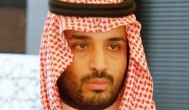 יורש העצר הסעודי: חמינאי - ההיטלר החדש