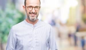 מחקר: מרכיבים משקפיים? אתם חכמים