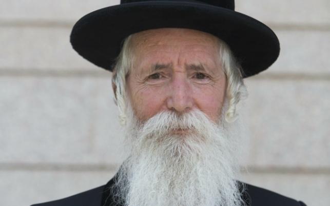 פינתו השבועית של הרב גרוסמן: פרשת ראה