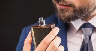 על הריח... - איך להריח נהדר בשלושה שלבים פשוטים