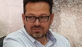 ההסתבכות של ראש עיריית ערד ניסן בן חמו