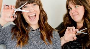 למה נשים נשואות משקיעות בשיער שלהן?