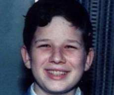 """חיים וייס ז""""ל, היה בן 15 בהירצחו - רמזים חדשים לגבי הרוצח המסתורי בישיבה"""