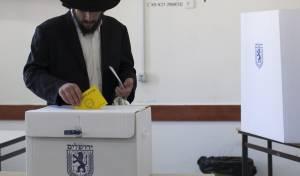 אחוזי ההצבעה יגדלו לטובת החילונים?