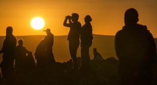 האשורים והארמית ישרדו את המלחמה הקשה?