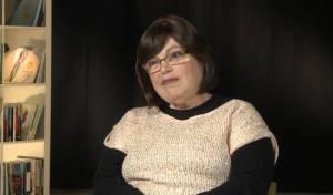 החרדית שתדליק משואה: גב' מרים ארנטל