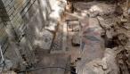 """נחשפו כתובות בעברית בביה""""כ הגדול בוילנה"""