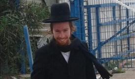 העונש של העריק מאיר בלוי: 55 ימי מאסר