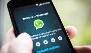 תקלה עולמית באפליקציית המסרים וואטסאפ