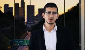 פרשת שמות: ממתק לשבת עם ישראל אדיר
