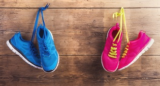 מחקר: התעמלות לא גורמת לירידה במשקל