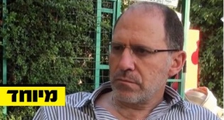 קווין ברמייסטר, מייסד סקייפ