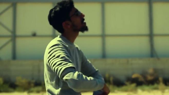 הראפר שלמה רג'ה בסינגל קליפ חדש • צפו