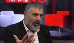 צבי יחזקאלי על ערבים, יהודים ותקשורת