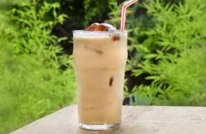 מתכון מנצח: זו הדרך היחידה שצריך להכין אייס קפה