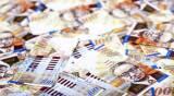 ללא הגבלה - משכנתא: ההגבלות של 'בנק ישראל'