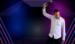 אלעד שער בסינגל חדש: ריקוד של אהבה
